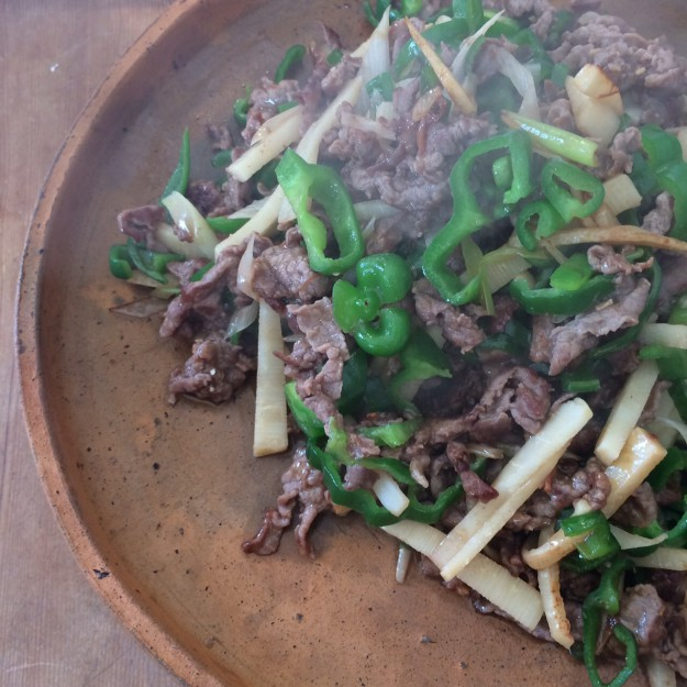 ashiya-shimizusachi-cooking-class-mens-02