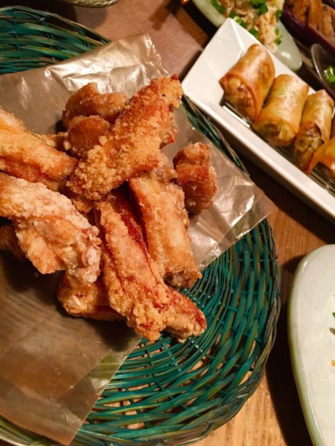 shimizu-sachi-cook-05-768x1024